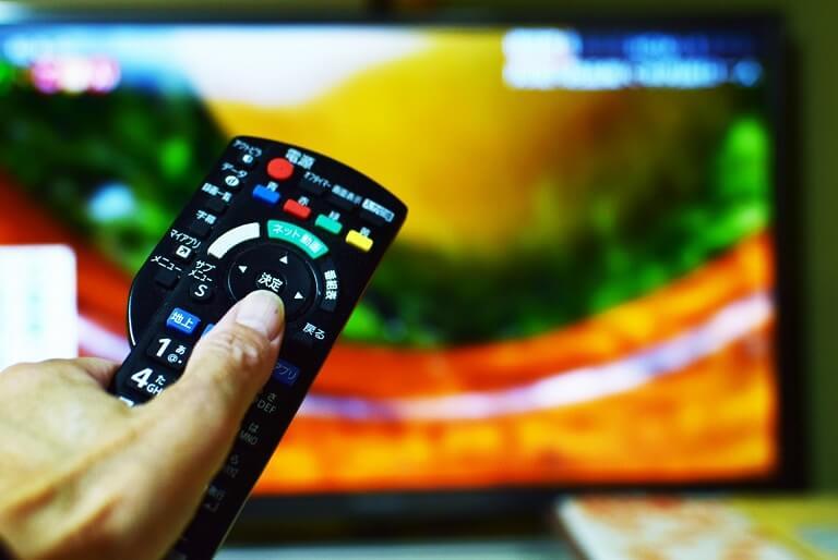 口コミ ハイセンス テレビ ハイセンス(Hisense)とは?家電製品が安い中国メーカーを解説